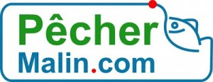 Pecher-Malin.com