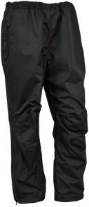 Pantalon vetement peche