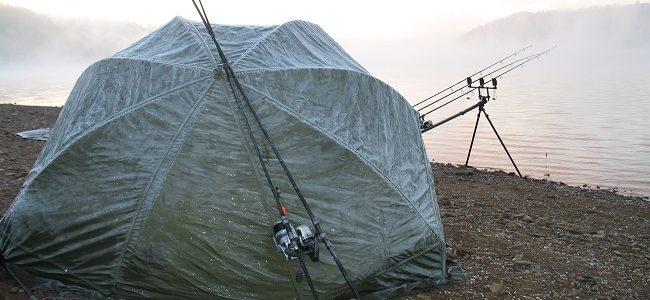 Choisir votre abri de pêche pour la carpe, c'est vous équiper d'un matériel de pêche adapté à votre pratique. Découvrez comment faire les bons choix !